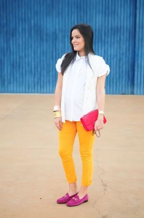 moda-gestante15