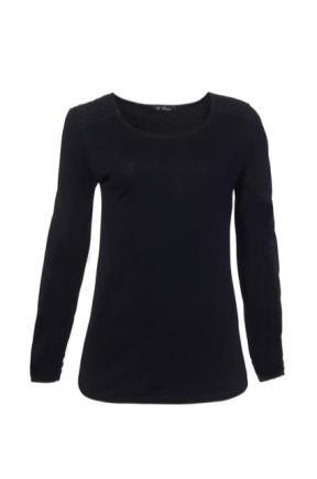 blusa com matelasse nos ombros R$ 49,90_425x640