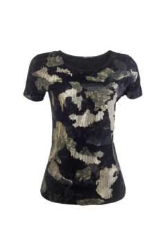 blusa militar R$ 49,90_425x640