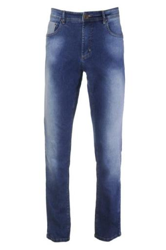 jeans R$ 79,90_425x640
