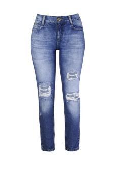 jeans skinny rag R$ 79,90_425x640