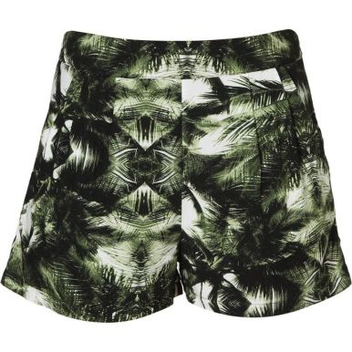 Kanui-Clothing-26-Co.-Short-Kanui-Clothing-26-Co.-Coqueiro-8399-795541-1-zoom