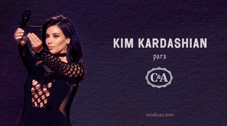 kim-kardashian-cea