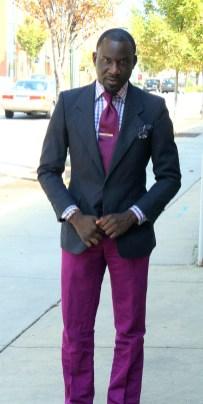 Moda masculina, gravata gola e colarinho (4)