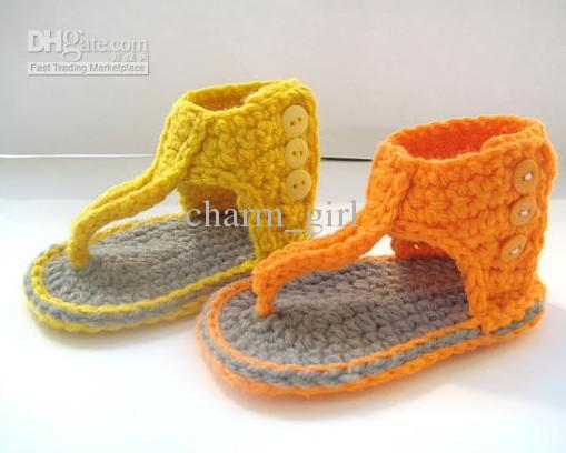 crochet-pdf-pattern-newborn-baby-shoes-handmade