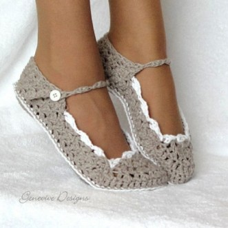 crochet_slippers_pattern_skinny_flats_sizes_in_womens_and_kids_pdf_21_9c59e51f