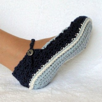 crochet_slippers_pattern_skinny_flats_sizes_in_womens_and_kids_pdf_21_a131377a