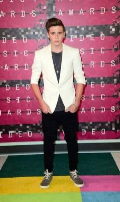 US-2015-MTV-VIDEO-MUSIC-AWARDSARRIVALS-G682BVONT.1