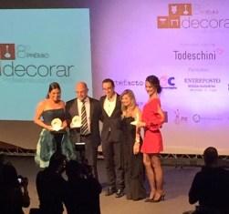 8º Edição do Prêmio Decorar 2015 (16)