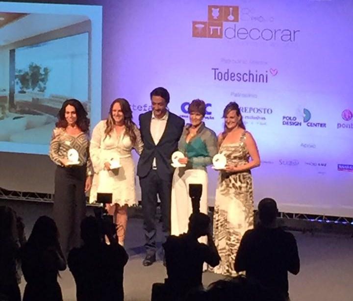 8º Edição do Prêmio Decorar 2015 (21)