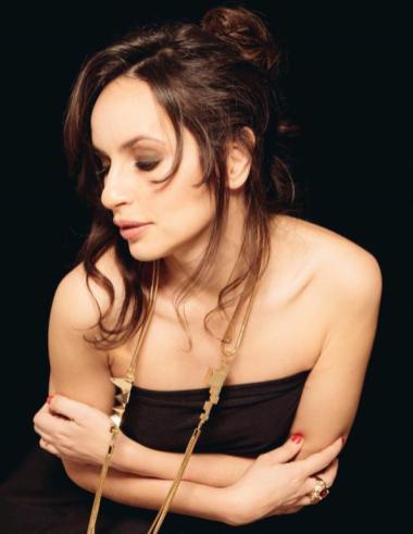 Denise Pitta por Valentina Studio fotografia 11119_o (35)
