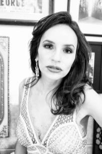 Denise Pitta por Valentina Studio fotografia 11119_o (8)