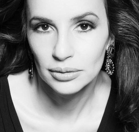 Denise Pitta por Valentina Studio fotografia 9_o (29)