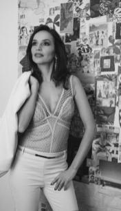 Denise Pitta por Valentina Studio fotografia 9_o (6)