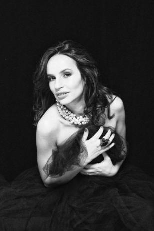 Denise Pitta por Valentina Studio fotografia 9_o (7)