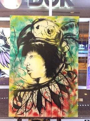 Art Battle + Jantar harmonizado no Pullman Vila Olímpia5_n (6)