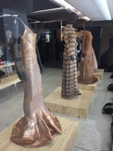 ID Fashion 2015 969