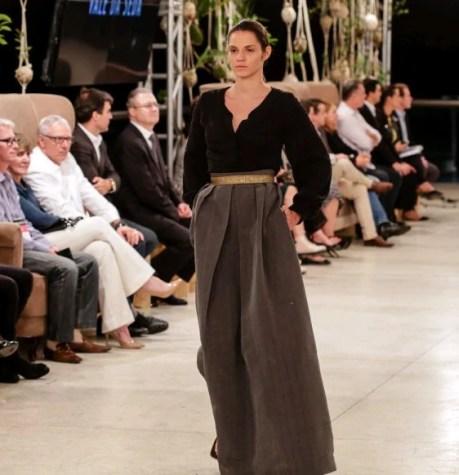 Vale da seda Inveno 2016 id fashion 58