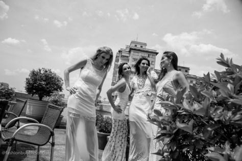 Vestidos brancos Fashion Bubbles - Denise Pitta Reveillon Editorial -17 (13)