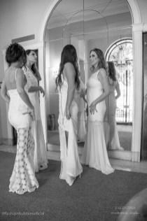 Vestidos brancos Fashion Bubbles - Denise Pitta Reveillon Editorial -17 (32)