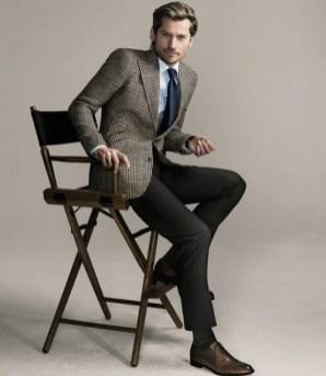 Moda para executivos 2016 - Moda Masculina1 (2)