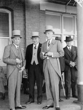 1930s-men-fashion