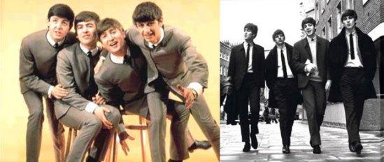 1960s-fashion2