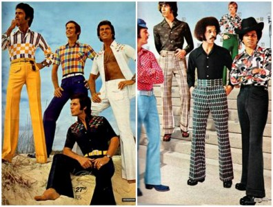 70s-men-streetstyle