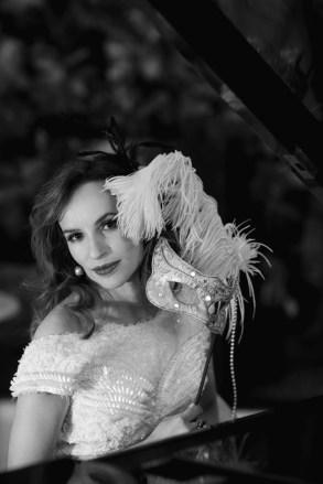 Denise Pitta - Vestidos de festa - Baile de Máscaras - Editorial Fashion Bubbles e Valentina Studio-16 (75)