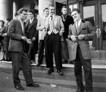 Mens-1950s-Fashion