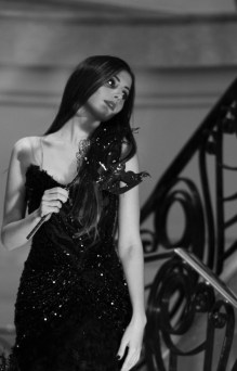 Vestidos de festa - Baile de Máscaras - Editorial Fashion Bubbles e Valentina Studio-16 (43)