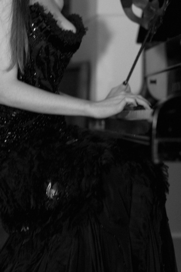 Vestidos de festa - Baile de Máscaras - Editorial Fashion Bubbles e Valentina Studio-16 (49)