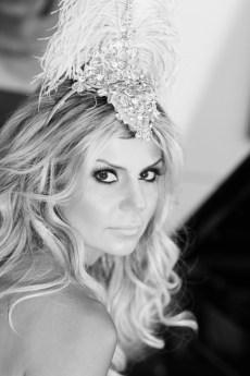 Vestidos de festa - Baile de Máscaras - Editorial Fashion Bubbles e Valentina Studio-16 (62) - Cópia