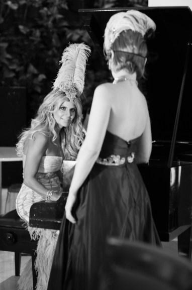 Vestidos de festa - Baile de Máscaras - Editorial Fashion Bubbles e Valentina Studio-16 (64) - Cópia
