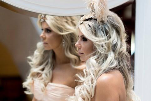Vestidos de festa - Baile de Máscaras - Editorial Fashion Bubbles e Valentina Studio-16 (74) - Cópia