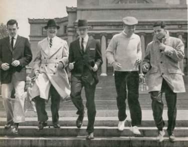 mens-fashion-1950s