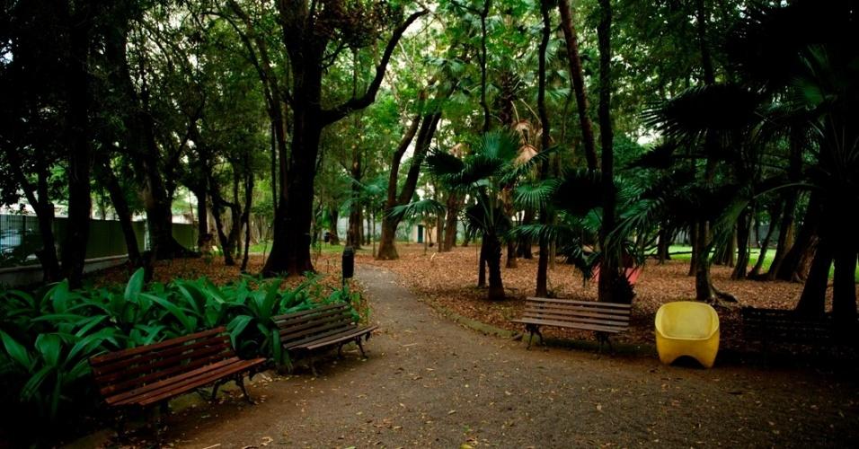 jardim-do-mcb-museu-da-casa-brasileira-em-sao-paulo-1384888663044_956x500