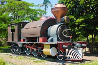 trem-locomotiva-catavento-cultural-a-bussola-quebrada