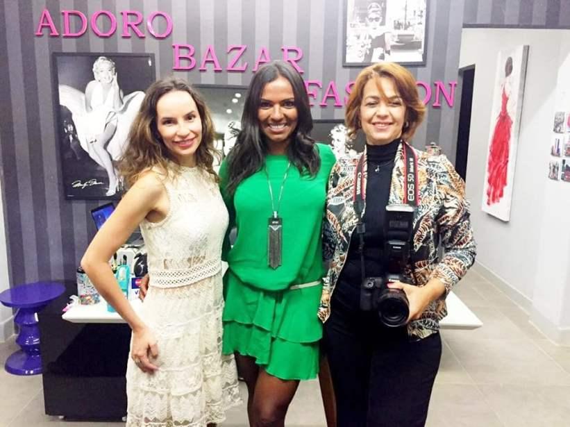 Carol Souza na Galeria Adoro - Blogger Brasileira (53)