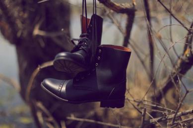 vegan-boots-Nae-alba