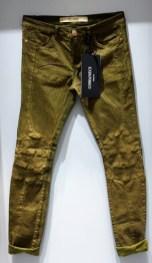 O jeans do Inverno 2017 - Propostas Vicunha (15)