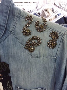O jeans do Inverno 2017 - Propostas Vicunha (23)
