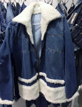 O jeans do Inverno 2017 - Propostas Vicunha (26)