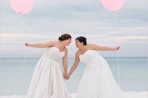 casamento-colorido-florida
