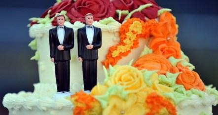 casamento-gay1