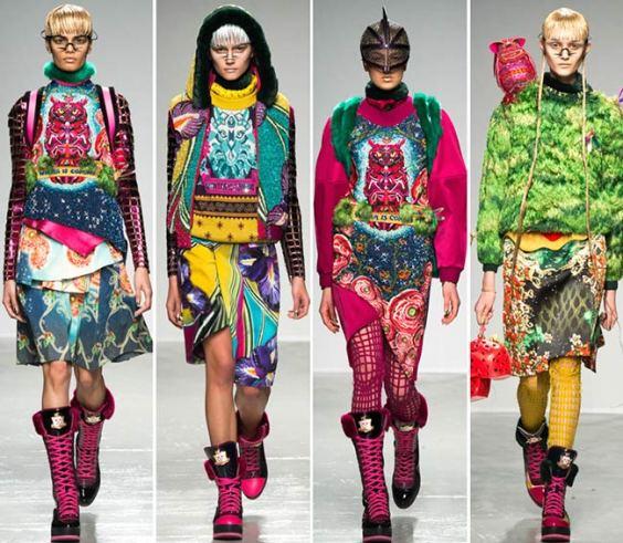 Manish_Arora_fall_winter_2015_2016_collection_Paris_Fashion_Week2