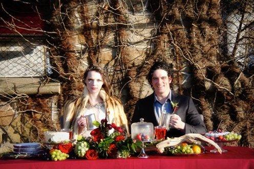 casamento com inspiração em game-of-thrones-wedding_