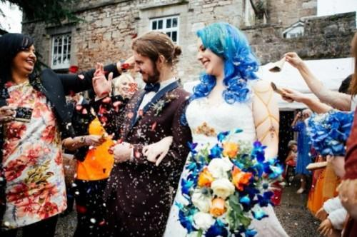 medieval-banquet-wedding-with-game-of-thrones-touches-weddingomania-1034-int
