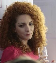 Danielle Signori