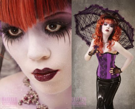 110731_goth_magazine_cover_bodypaint_bodypainting_airbrush_makeup_2